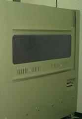 硅片晶圆刻蚀机