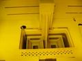 硅片晶圆刻蚀机 2