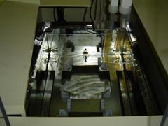 部件清洗机