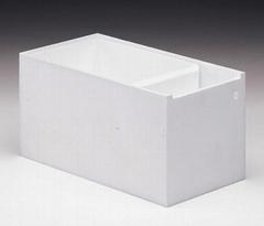 四氟加工焊接