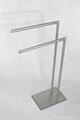 Free stand - towel rack 1
