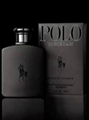 New PO_LO RED WHITE & BLUE perfume Men