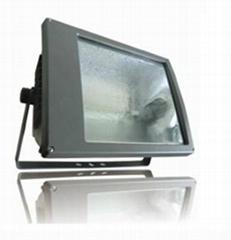 High Efficiency Floodlights JR109B-1