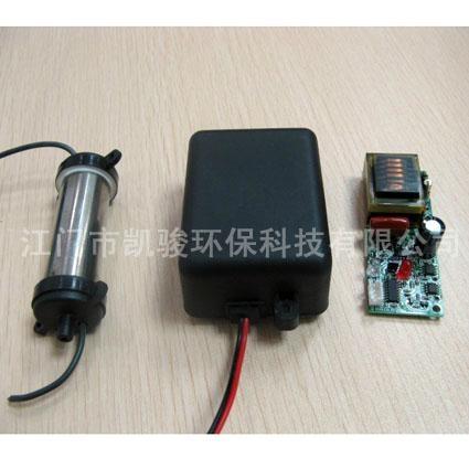 12V臭氧发生器配件 1