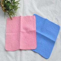 ice towel