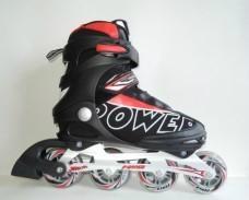 in line skates 1