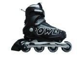 in line skates 2