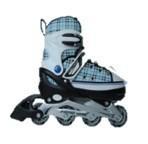semi soft in line skates 4
