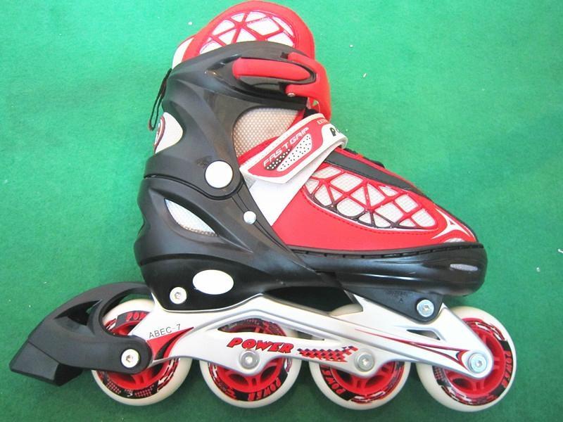 in line skats 1