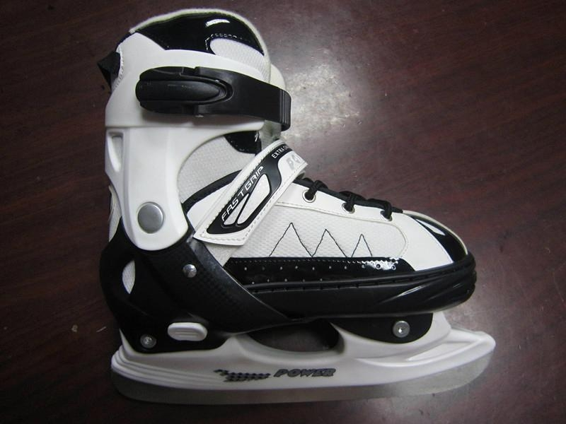 ice blade skates 1