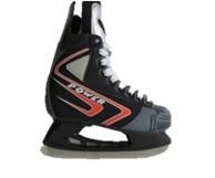 high quality ice skates