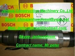 道依茨原裝單體泵噴油器04286967  / 0428 6967