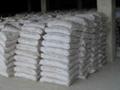 Ordinary cement