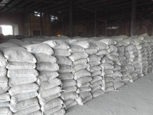 Portland cement 1