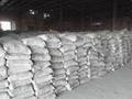 Cement 42.5