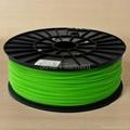 3mm ABS Filament 3D Printer Filament Price 3D Printer Consumables 21 Colors