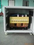 廣東深圳三相隔離變壓器