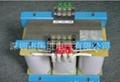 深圳20KVA三相隔離變壓器 2