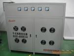 深圳600KVA干式隔離變壓器
