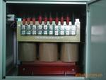 深圳40KVA三相隔離變壓器 1