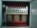 深圳40KVA三相隔離變壓器