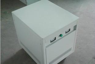 深圳40KVA三相隔離變壓器 2
