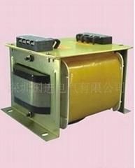 廣東深圳環氧樹脂變壓器