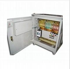 深圳三相幹式電力變壓器