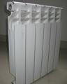 廠家500型高壓鑄鋁暖氣片  5