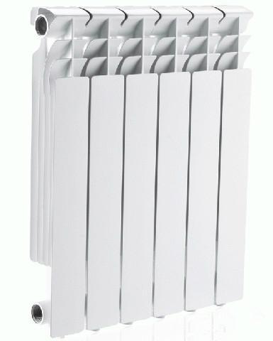 廠家新款300型高壓鑄鋁暖氣片  1