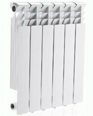 廠家新款300型高壓鑄鋁暖氣片