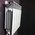 廠家新款300型高壓鑄鋁暖氣片  3