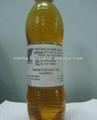 Crude Coconut Oil Industrial Grade 1