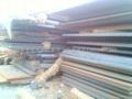 Q345GJBC-Z15高层建筑结构钢板Z向钢 2