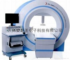 3D-CELL非线性分析健康管理系统