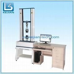 KJ-1066 Universal Testing Machine