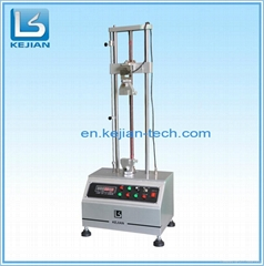 KJ-1100 Tensile Testing Machine(desk-top)