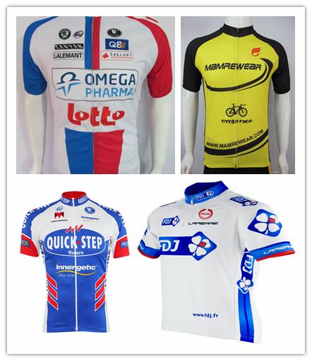 cycling wear 3