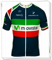 oem black short sleeve cycling jersey with sublimation printing