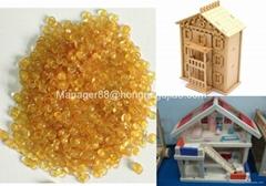 Pearl adhesive animal bone glue for toy