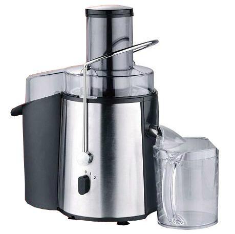 Juice extractor 1