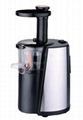 Stainless steel Juice extractor 1