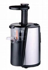Stainless steel Juice extractor