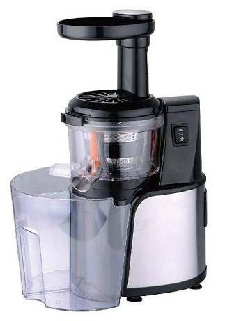 Stainless steel Juice extractor 2