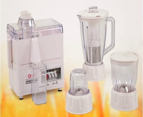 Multi-function Juice extractor 1