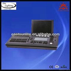 ES-X1 grand MA2