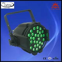 Zoom king3003 Tri-color 30pcs 3W Tri LEDs(R30, G30, B30)