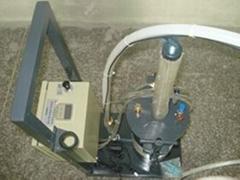 2600ML硅胶点胶机