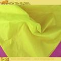 20D High temperature embossed nylon fabric 2