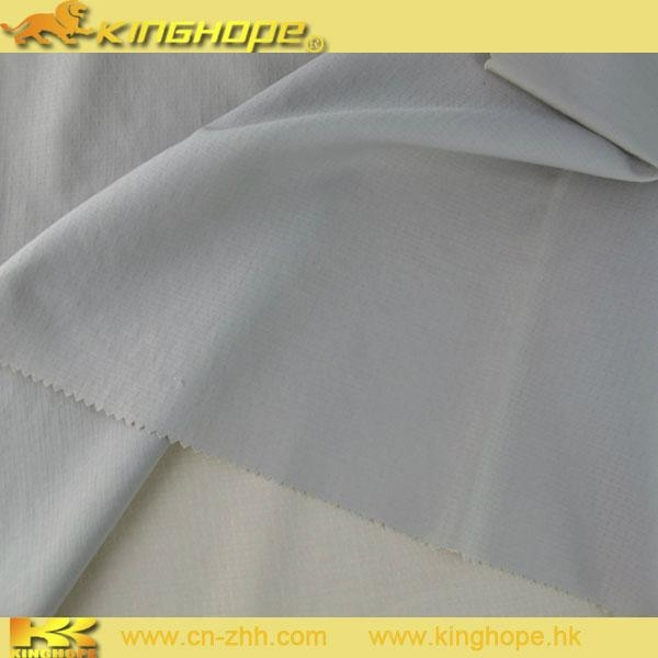 Density 228T full dull taslon Workwear fabric 1